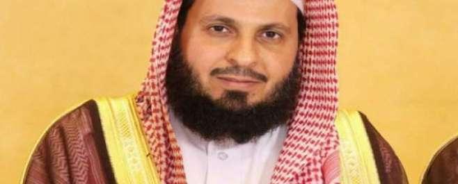 پاکستان ہی حرمین شریفین کی حفاظت کرنےکی صلاحیت رکھتاہے،امام کعبہ