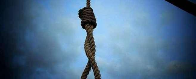 فوجی عدالتوں سے سزا پانے والے چار دہشتگردوں کو تختہ دار پر لٹکا دیا ..