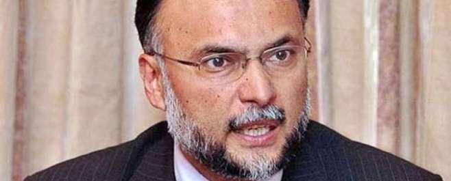 افغانستان میں ناکامیوں کاملبہ پاکستان پرڈالاجاتاہے،پاکستانی مفادات ..