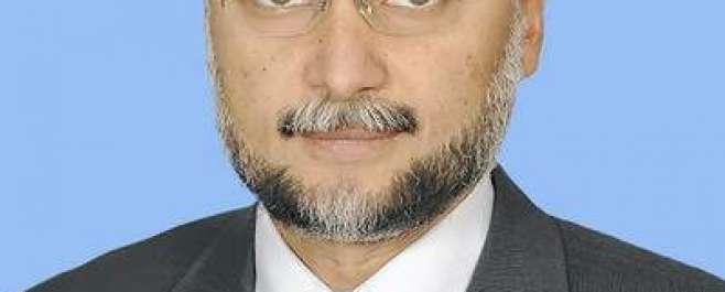 وزیر قانون نے حلف نامے کی بحالی کی سب سے پہلے حمایت کی، پارلیمنٹ آئین ..