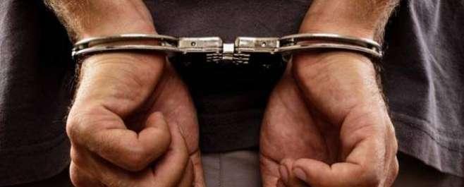 عدلیہ اور حساس اداروں کے خلاف پروپیگنڈا میں 27رکنی گروہ ملوث