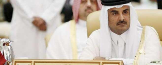 قطر نے سعودی عرب سے مذکرات کا اعلان کردیا- کسی بھی حل کو قطر کی خود مختاری ..