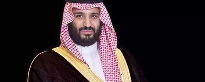 95 فیصد گرفتار سعودی شہزادوں اور حکومتی شخصیات نے کرپشن کرنے کا اعتراف ..