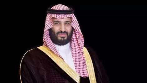 95 فیصد گرفتار سعودی شہزادوں ..