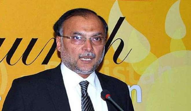 عالمی بنک نے پاکستانی معیشت میں بہتری لانے پر موجودہ حکومت کی تعریف ..