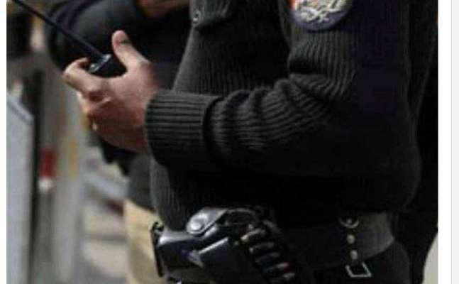 فیصل آباد کے تھانہ سٹی کے ایس ایچ اومنصور صادق گرفتار