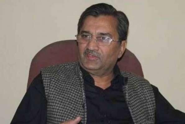 مسلم لیگ (ن) نے وفاق اور پنجاب میں بے مثال عوامی خدمت کا ریکارڈ قائم ..