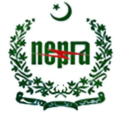 نیپرا نے اکتوبر کے لئے بجلی کی قیمت میں 2.23 روپے فی یونٹ کمی کی منظوری ..