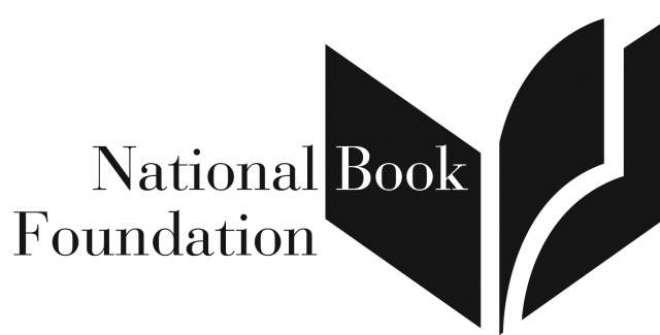 نیشنل بُک فائونڈیشن کا دسواں سالانہ قومی کتاب میلہ 19اپریل کو شروع ہو ..