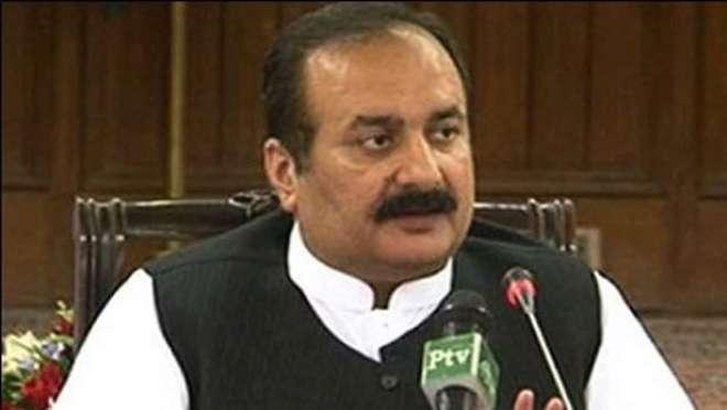 قرآن پاک کی لازمی تعلیم کا بل پاس کرانا پنجاب حکومت اور وفاق کا مشترکہ ..