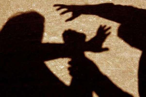 فیصل آباد کے مدرسے میں کئی بچوں کو زیادتی کا نشانہ بنا کر قتل کر دینے ..