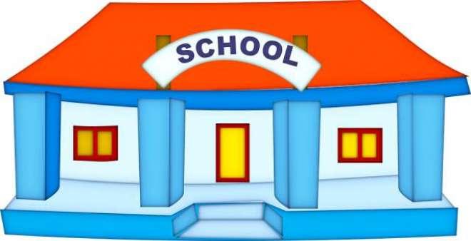 ساہیوال ڈویژن میںہائی سکول انرولمنٹ 450سکولوں میں 801اضافی کمروں کی تعمیر ..