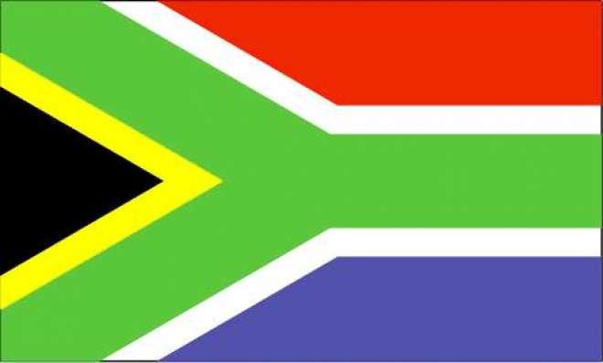 پہلی سائوتھ افریقہ ٹی ٹونٹی گلوبل لیگ آئندہ برس نومبر تک ملتوی