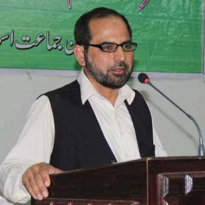 پاکستانی اسلامی معاشرے میں ویلنٹائن ڈے جیسی بُرائی کی کوئی گنجائش ..