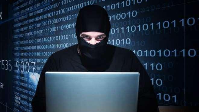 عالمی ہیکرز کا تاوان کے لیے پاکستان اسٹیٹ لائف کے کمپیوٹر سسٹم پر حملہ، ..