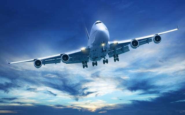 لاہور ایئرپورٹ پر آنے جانیوالی 14 پروازیں منسوخ ،دس تاخیر کا شکار