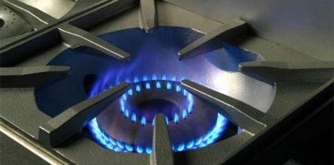 سوئی ناردرن اور سوئی سدرن کمپنی نے گیس چوری کی روک تھام کیلئے مؤثر حکمت ..