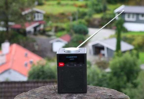 پاکستان سمیت دنیا بھر میں ریڈیو کا عالمی دن کل بدھ کو منایا جائے گا
