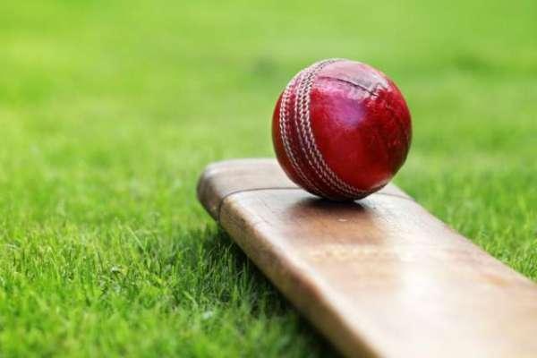 نیشنل سینئرز کرکٹ کپ :عامر کیبلز نے انکم ٹیکس سینئرز کو 214 رنز سے ہرادیا