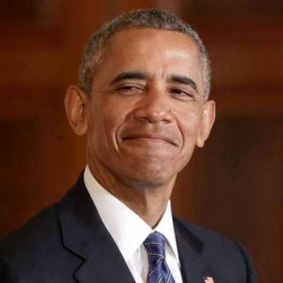 امریکی انتخابات کوئی ریئلٹی شو نہیں ، اوباما کی ڈونلڈ ٹرمپ پر تنقید