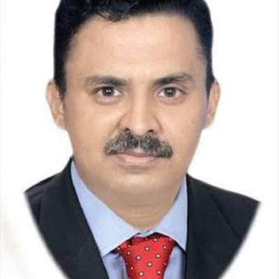 حکومت پاکستان کی خارجہ پالیسی درست سمت میں نہیں،یاسر گیلانی