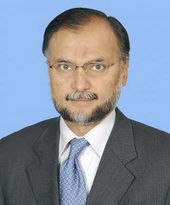 چین پاکستان اقتصادی راہداری منصوبوں کی سکیورٹی کے لئے خصوصی سکیورٹی ..