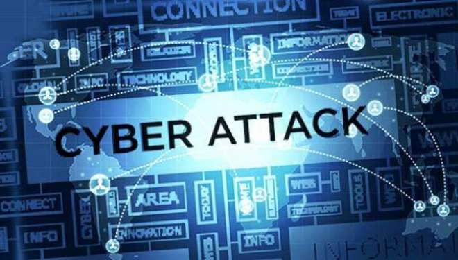 پاکستان کے بینکنگ سسٹم پر اب تک کا سب سے بڑا سائبر حملہ