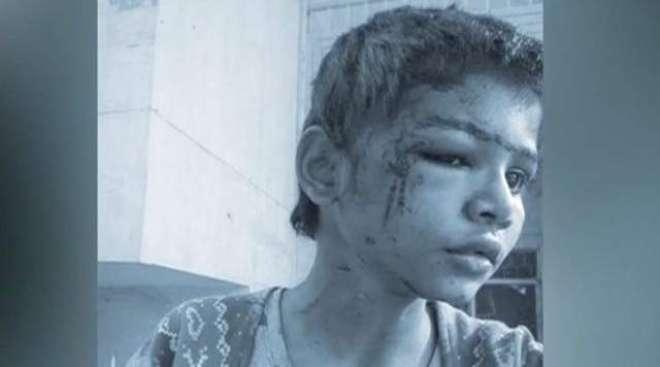 طیبہ تشدد کیس ،ْسابق جج اور اہلیہ کو ایک، ایک سال قید کی سزا