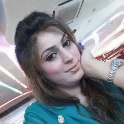 ملک میں نیا ٹیلنٹ عدم تحفظ کا شکار ہے 'عائشہ چوہدری