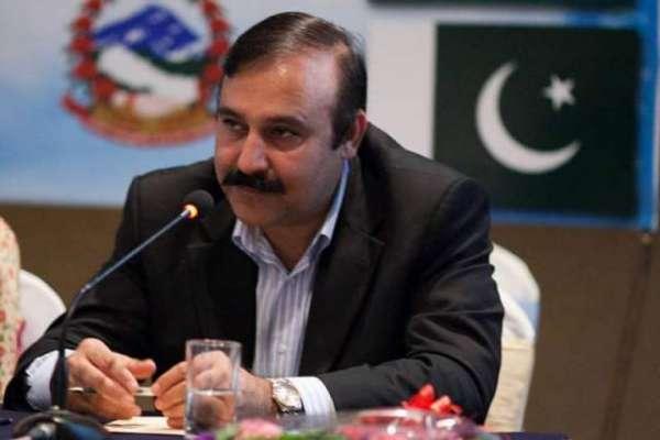 اسلام آبادکے تعلیمی اداروں کو پورے ملک کیلئے ماڈل تعلیمی ادارے بنانا ..