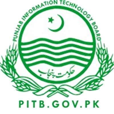 پنجاب سمیت پاکستان بھر میں گڈ گورننس کے فروغ میں انفارمیشن ٹیکنالوجی ..
