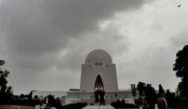 کراچی میں دو سے تین روز شدید سردی کی لہر برقرار رہے گی، جمعہ کو بارش ..