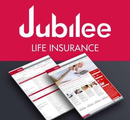 جوبلی اور جیریز کے درمیان ٹریول انشورنس کا معاہدہ طے پاگیا
