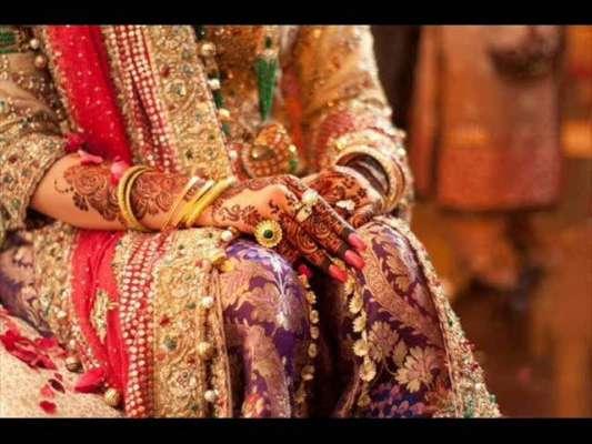سیالکوٹ میں معصوم لڑکیوں کی شادی کے بعد عریاں ویڈیوز بنا کر بیچنے والے ..