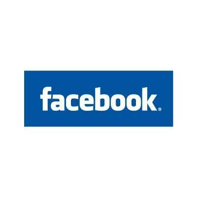ورچول رئیلٹی کیس،فیس بک پر 50 کروڑ ڈالر جرمانہ