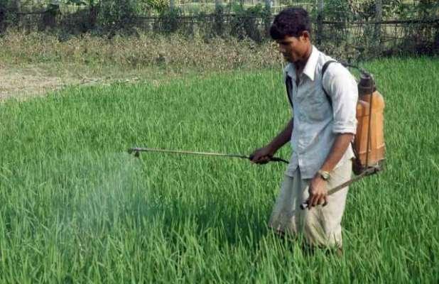 پنجاب حکومت کسانوں پر مہربان ہو گئی