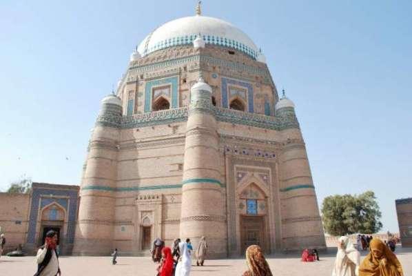 پاکستان سٹوک فوٹو گرافی بنانے والے ممالک کی فہرست میں شامل