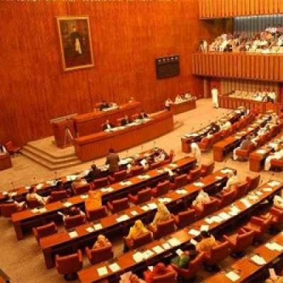 سینیٹ کی قائمہ کمیٹی سیفران کی سب کمیٹی کا اجلاس کل ہوگا