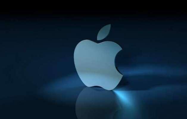 نیویارک کے 18 سالہ نوجوان کا ایپل کمپنی کے خلاف ایک ارب ڈالر ہرجانے کا ..
