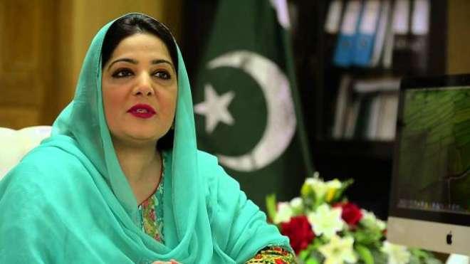 ٹیلی فون انڈسٹریز آف پاکستان کے ملازمین کو تنخواہوں کی ادائیگی کردی ..