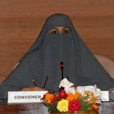 قومی اسمبلی کی پبلک اکائونٹس کمیٹی کی ذیلی کمیٹی کا اجلاس