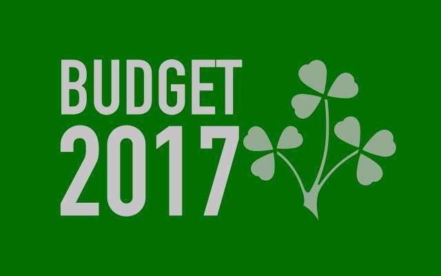 نئے مالی سال 2017-18ء کے بجٹ کی تیاری کے لئے ابتدائی اقدامات کاآغاز کردیاگیا