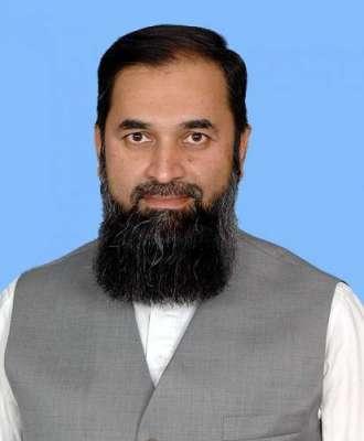 اسلام آباد پاکستان کا محفوظ ترین شہر ، دیگر صوبے بھی اس کی تقلید کررہے ..