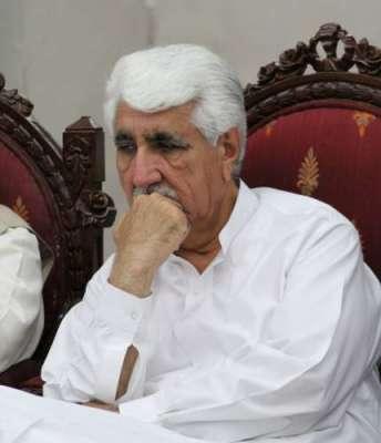 افغانستان کو پاکستان میں دہشتگردی کے واقعات کو روکنے کیلئے اپنا کردار ..