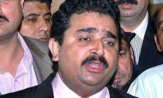 وفاقی وزیر برائے انسانی حقوق کامران مائیکل کی مسیحی برادری سے اتوار ..
