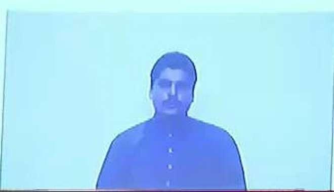 لاہوردھماکا:ہمیں پولیس کونشانہ بنانے کاحکم عمرخراسانی نےدیاتھا،سہولتکارانوارلحق