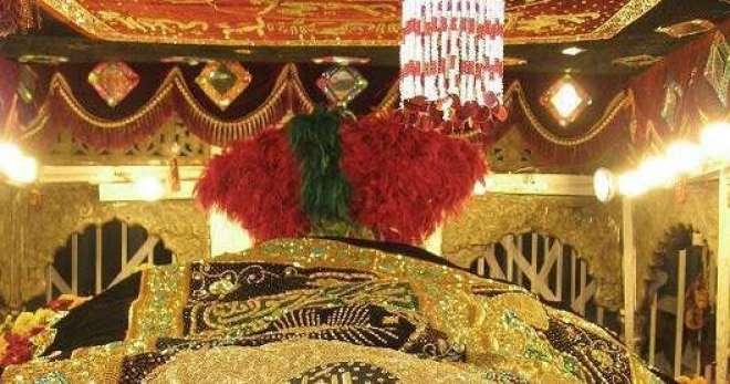 سنی تحریک سمیت دیگرمذہبی جماعتوں نے سانحہ سہون شریف کیخلاف ملک گیر ..