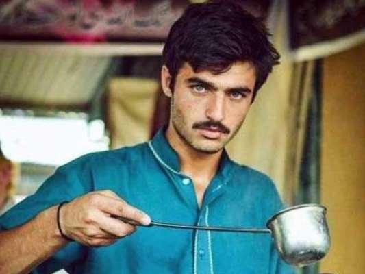 ارشد خان المعروف چائے والا اس وقت کہاں اور کس حال میں ہے؟اپنے چاہنے ..
