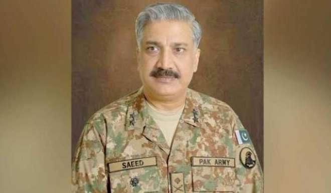 لاپتہ افراد بازیابی کیس ،ڈی جی رینجرز آئی جی سندھ ، اور دیگر کو نوٹس ..