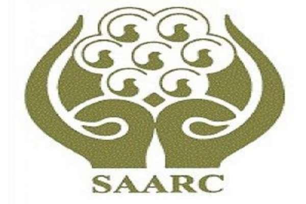 سارک جنوبی ایشیاء میں علاقائی تعاون کیلئے بنیادی پلیٹ فارم ہے،